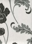 Classics Wallpaper FD20336 By Brewster Fine Decor